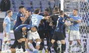 Нова проява на расизъм в италианския футбол