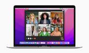 Новата операционна система на Apple за Mac вече е достъпна за изтегляне