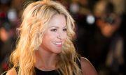 Шакира продаде правата върху каталога си