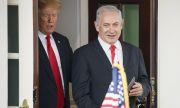 САЩ потвърдиха пред Израел неизменната ангажираност към сигурността на страната