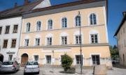 Ето в какво превръщат родния дом на Хитлер