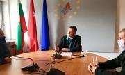 БСП се скара на Борисов за горите