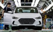Най-голямото автомобилно предприятие в света спря работа