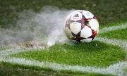 Прокуратурата иска 16 години затвор за бивш футболист заради шпионаж
