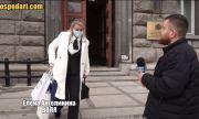 Депутати с купища гафове в първия си работен ден (ВИДЕО)