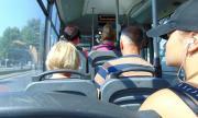 Мътна сделка за 44 млн. лв. парализира транспорта на Пловдив