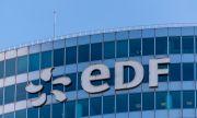 EDF отчита ръст на печалбата с 6%