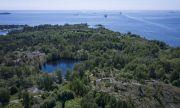 Руски олигарх купи важен остров във Финландия
