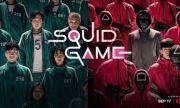 """""""Игра на калмари"""" донесе на Netflix 900 млн. долара"""