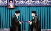 Ултраконсерватор встъпи в длъжност като президент на Иран