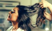 Фаталните грешки, които съсипват косата