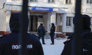 Адвокатите на Навални нямат достъп до него