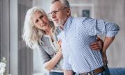 Лекари посочиха необичаен симптом за рак на панкреаса