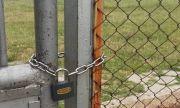 Община Асеновград за инцидента с 3-годишно: Няма разрешение за футболната врата
