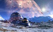 Джеф Безос иска да строи частна космическа станция