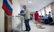 Обвиниха партията на Путин в изборни измами