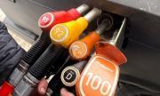 Пет вида гориво в резервоара: Ще върви ли колата? (ВИДЕО)