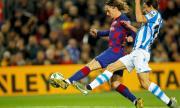 Гризман: Барселона има сили да спечели Шампионска лига