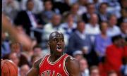 Неочаквано наследство получи баскетболната легенда Майкъл Джордън