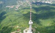 Столичната община ще обследва Княжевския лифт