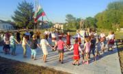 В  Йоглав честваха подобаващо Деня на Съединението (СНИМКИ)