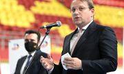 Ако не се разбере с България, Северна Македония може да забрави за ЕС