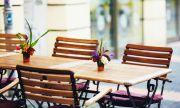 Ресторанти и хотели в Германия са в шок - персонал няма