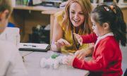 Защо учителите от чужбина нямат шанс в Германия?