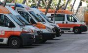 Правителството отпуска още 80 млн. лв. за медиците на първа линия