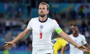UEFA EURO 2020: Английските национали се подготвят за днешния 1/2-финал с Дания с бирени купони
