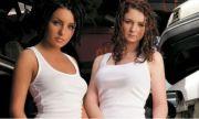 Ето какво се случва със скандалните момичета от ТАТУ