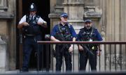 Британец получи доживотна присъда за подготовка на атентати