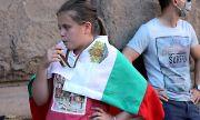 Сарийски: За да управлявате българския избирател не ви трябва нищо повече от един обикновен телевизор