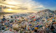 Турция се превръща в най-голямото сметище за пластмаса
