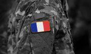 Франция изтегля войската си от Мали