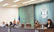 Прокуратурата проведе национално съвещание
