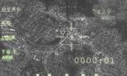 САЩ удариха проиранска милиция в Ирак