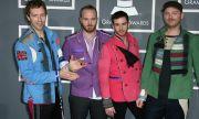 Coldplay ще засаждат дръвчета за всеки продаден билет (ВИДЕО)