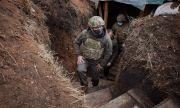 Сепаратистите в Донбас не искат ООН