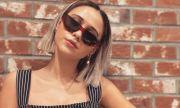 Пореден успех за Мария Бакалова, стана лице на Dior