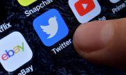 Турция забрани реклами за социални медии