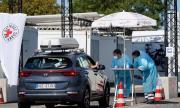 Българи по-трудно влизат в Германия и Норвегия