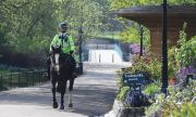 Британската полиция издирва български тийнейджър