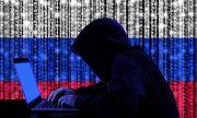 Наказание! Русия изключена от среща на 30 страни за борба срещу рансъмуера и киберпрестъпността