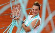 Световната №1 в тениса бе сломена на финала в Мадрид