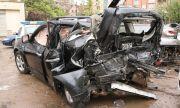 Продължават разпитите на свидетели по делото за катастрофата, при която загина Милен Цветков