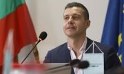 Директорът на БНР към Борисов: Защо само парите на БНР са орязани