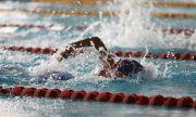 Големи успехи за българското плуване!