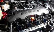 Honda удължи гаранцията на двигателите си на 10 години