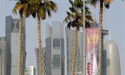 Катар провежда избори за парламент